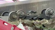 accident-ferroviaire-LGV-Est-tgv-Eckwersheim-bogie