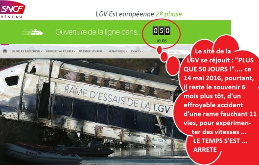 accident-LGV-EUROPEENNE-SNCF-SYSTRA-VITESSE-EXCESSIVE