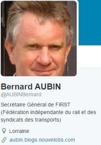accident-tgv-bernard-aubin-first