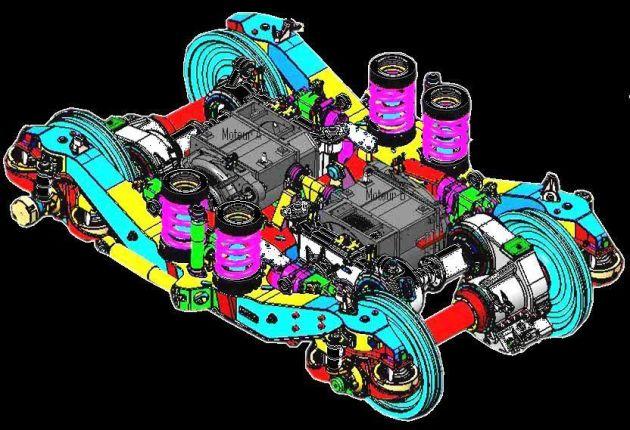 accident-tgv-bogie-moteur