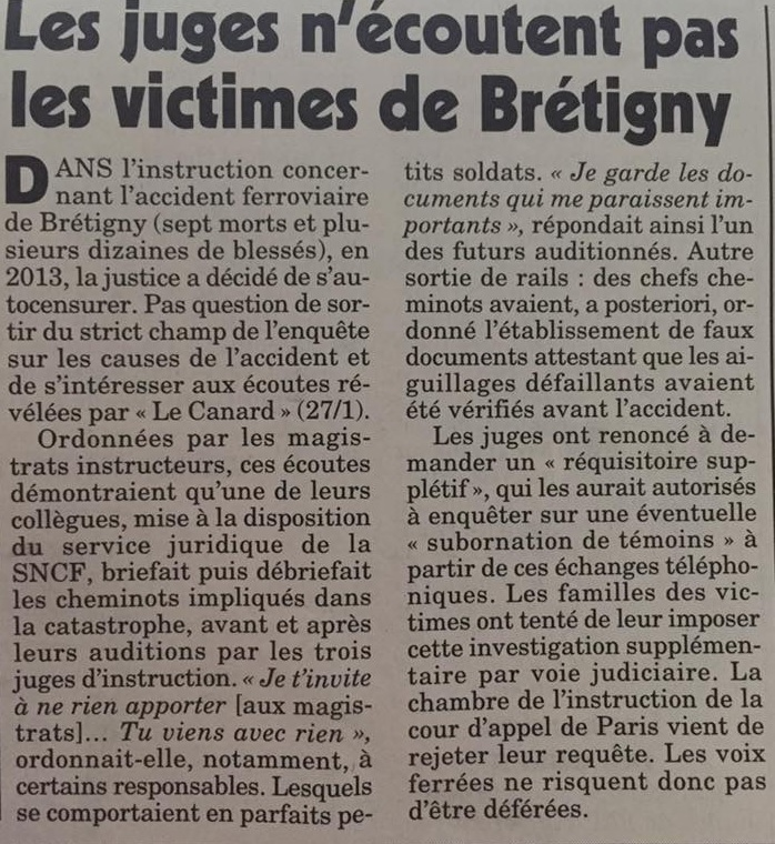 accident-tgv-canard-bretigny-sncf-juge