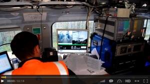 accident-tgv-chef-essais-vidéo