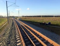 accident-tgv-deraillement-deuxieme-rail