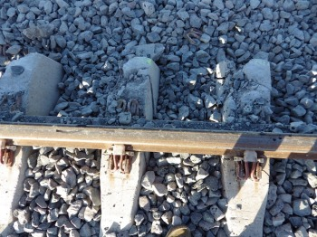 accident-tgv-Eckwersheim-attaches-fast-clip-rail