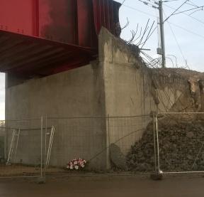 accident-tgv-Eckwersheim-hommage-SYSTRA-pont