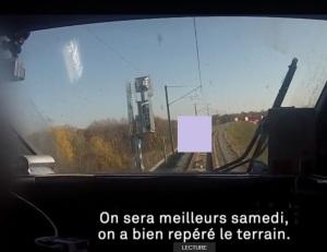 accident-tgv-Eckwersheim-SYSTRA-SNCF-premier-essai-samedi
