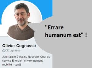 accident-tgv-errare-humanum-journaliste-Usine-Nouvelle-Cognasse