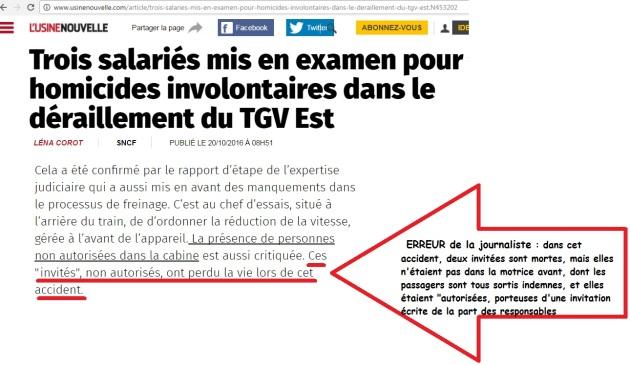 accident-tgv-erreur-journaliste-usine-nouvelle
