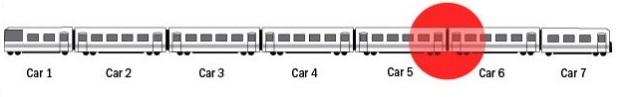 accident-TGV-essai-survivre-places-SNCF-SYSTRA