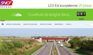 accident-TGV-Est-Eckwersheim-Alsace-Rapoport