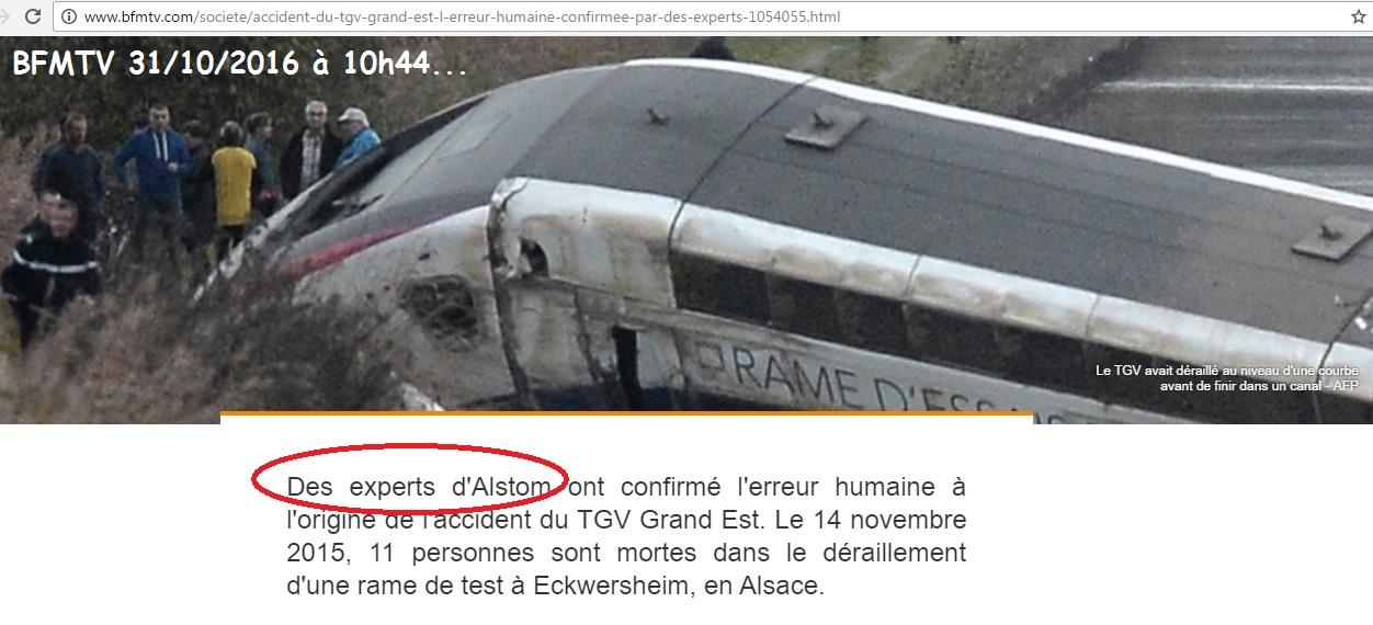 accident-tgv-experts-alstom