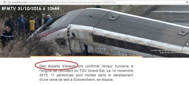 accident-tgv-experts-alstom