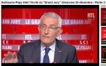 accident-TGV-Guillaume-Pepy-Grand-Jury-RTL