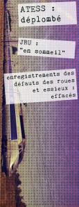 accident-tgv-mediapart-atess-JRU-essieux