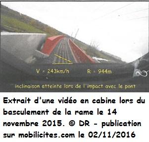 accident-tgv-mobilicites-diffusion-image-dossier-instruction-video-cabine