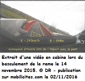 accident-tgv-mobilicites-diffusion-image-dossier-instruction-video-cabine