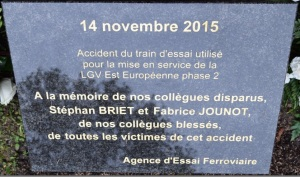 accident-tgv-plaque-aef-briet-jounot