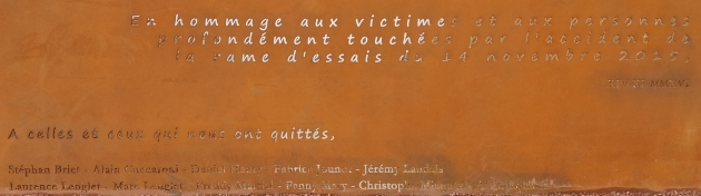 accident-tgv-plaque-hommage-victimes