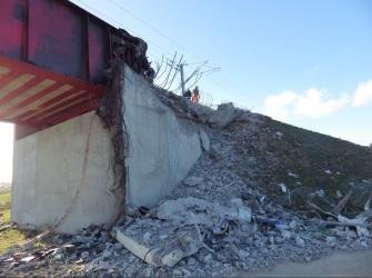 accident-TGV-pont-MichelMary-copyright-2016