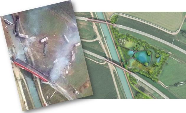 accident-TGV-projet-paysagiste-Eckwersheim