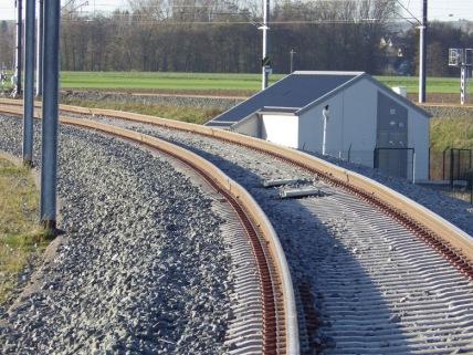 accident-tgv-rail-courbe