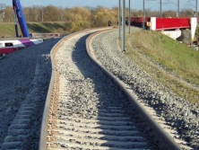 accident-TGV-rail-déformé
