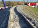 accident-TGV-rail-deforme