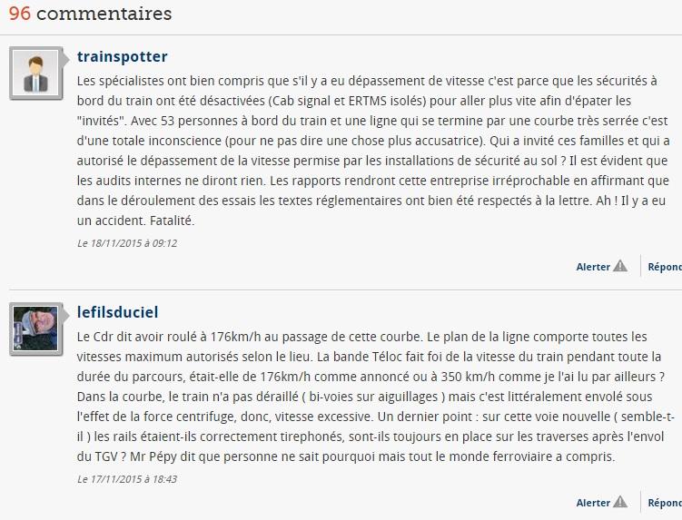 accident-tgv-rail-ERTMS-Figaro