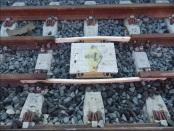 accident-tgv-rail-signalisation