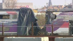 accident-tgv-rame-cronenbourg-france3-regions-francetvinfo-alsace