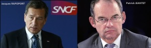 accident-TGV-Rapoport-Jeantet-SNCF