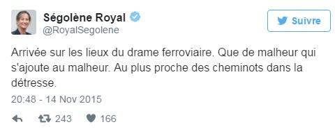 accident-TGV-ROYAL-ministre-compassion-tweeter