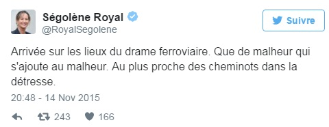 accident-TGV-ROYAL-ministre-compassion-tweeter