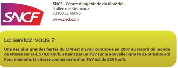 accident-TGV-SNCF-centre-ingenierie-materiel-Mans