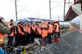accident-TGV-SNCF-Pepy-Vendenheim-rail-soudure