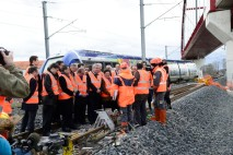 accident-TGV-SNCF-Pepy-Vendenheim-rail-soudure