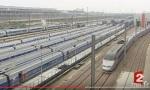 accident-tgv-technicentre-SNCF-maintenance