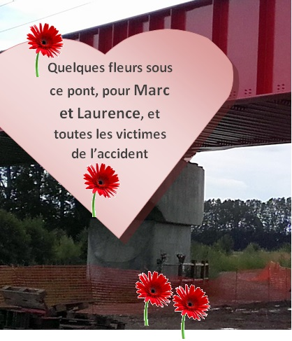 accident-tgv-victimes-hommage-Marc-Laurence-LENGLET-pont-eckwersheim