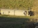 accident-tgv-voiture-F-impact-localise