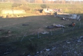 accident-tgv-voitures-FGH