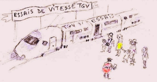 accident-TGV-invites-accompagnants-accident-travail