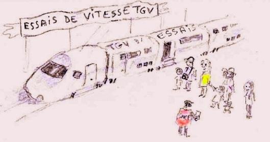 accident-TGV-invites-accompagnants-accident-travail