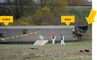 accident-tgv-remorque-F-impacts