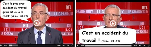 accident-tgv-RTL-PEPY-invitations-essai