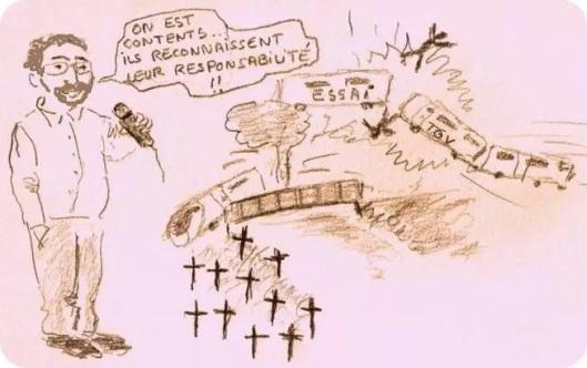 accident-tgv-essai-SNCF-SYSTRA-responsables