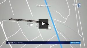 accident-tgv-francetv-infographie-video-octobre-2016