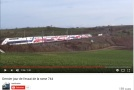 accident-tgv-video-auretrains-rame-744