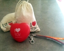 accident-tgv-inauguration-goodies-SNCF.jpg