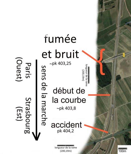 eckwersheim-tgv-fumee-courbe