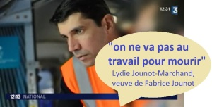 accident-tgv-Fabrice-Jounot-Lydie-SNCF